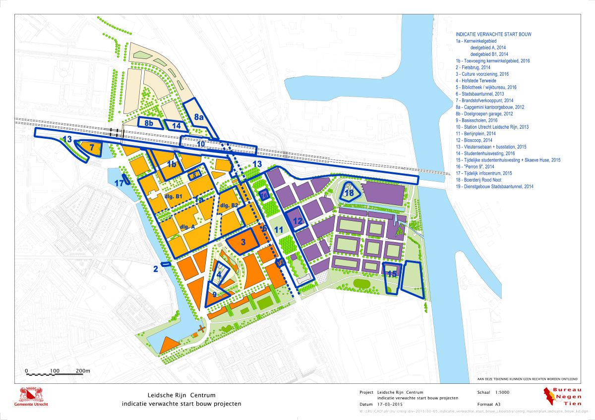 cntrg_masterplan_indicatie_bouw_kd.dgn