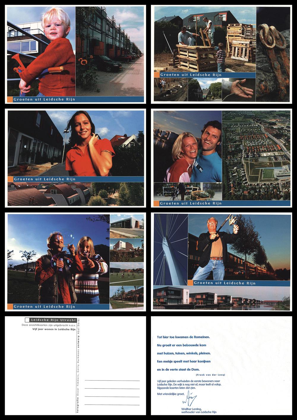 Collage mapje kaartenLR2def.