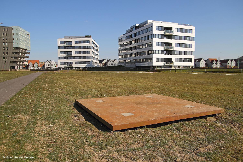 Park Groot Zandveld