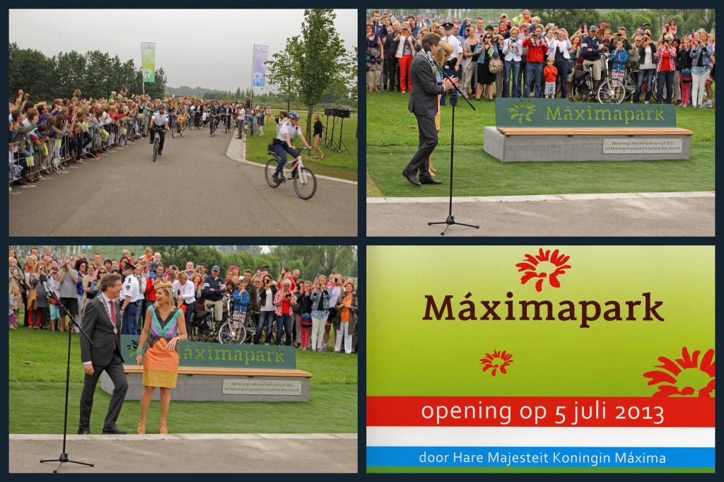 Maxima collage - facebookafm