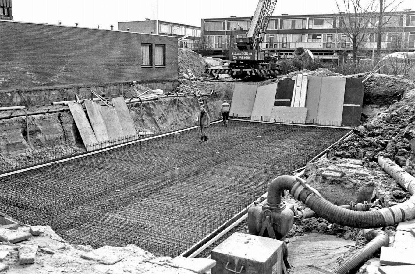 Schalm HUA 91424 03-1983