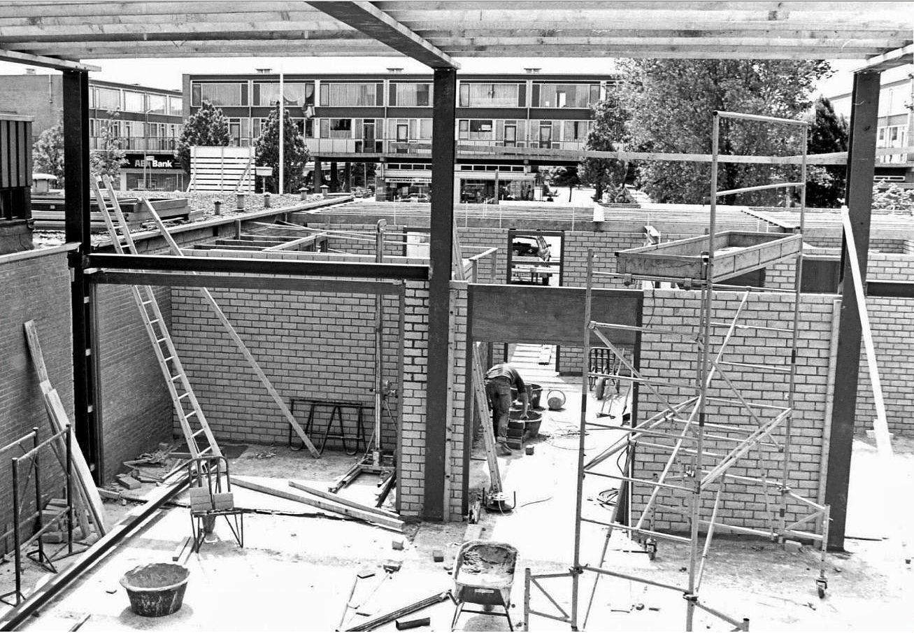 Schalm HUA 91426 07-1983