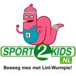 Logo Lintwurmpie