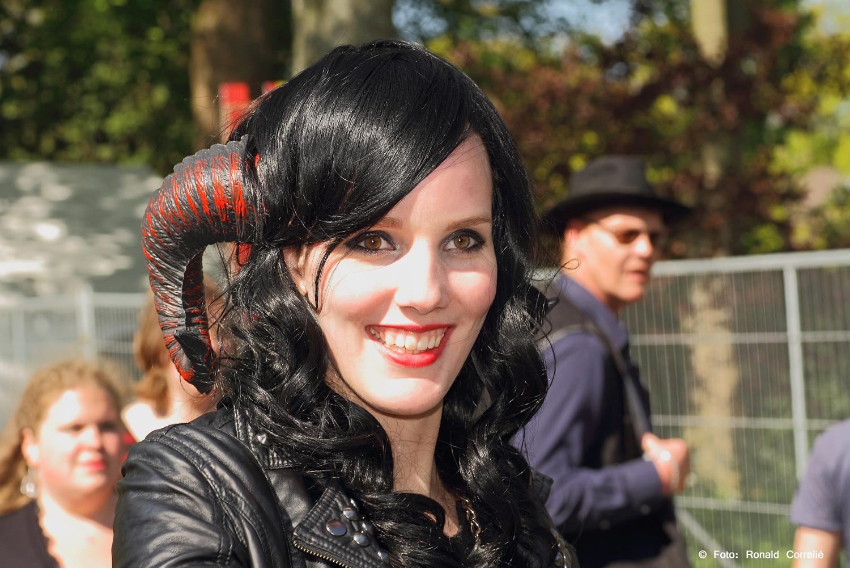 Elfia 2014 Haarzuilens