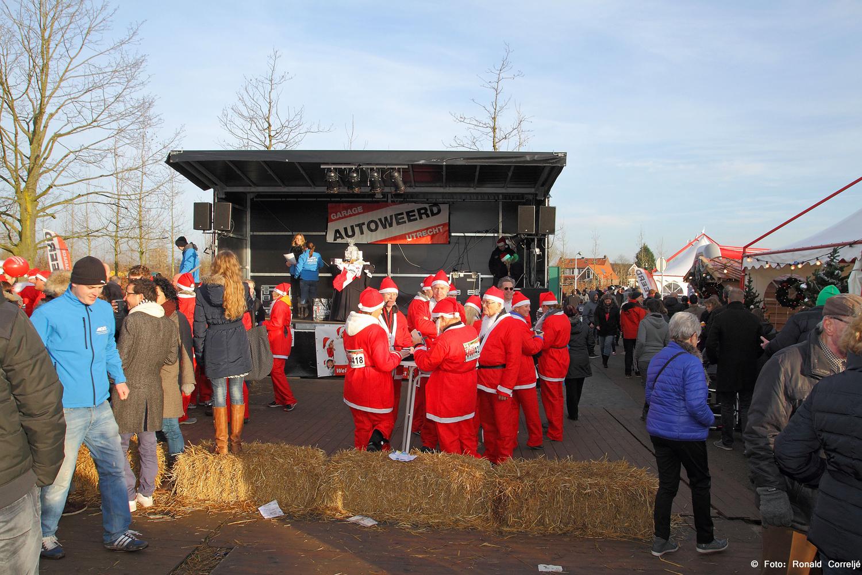 Rotary leidsche rijn in beeld for Kerstmarkt haarzuilen 2016